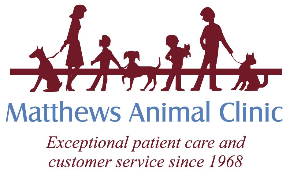 Matthews Animal Clinic