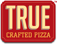 True Pizza